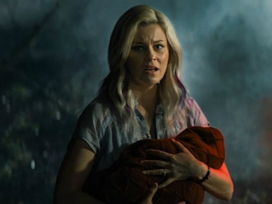 'Brightburn' Reviews Run Hot and Cold: From 'Wafer-Thin Exercise' to 'Winningly Scary'