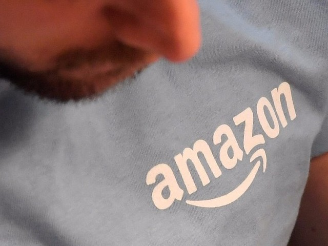 The UK launch of Amazon Business has 'exceeded expectations'
