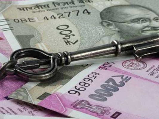 National Pension Scheme (NPS): Early Exit, Partial Withdrawal And More