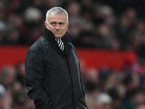 Jose Mourinho 'has already chosen another club' after turning down Lyon