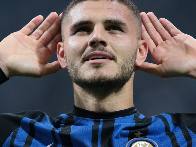 Inter vs. Verona: Match preview, how to watch and live thread