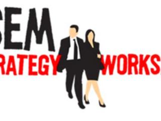 Search Engine Marketing (SEM) Strategy Workshop