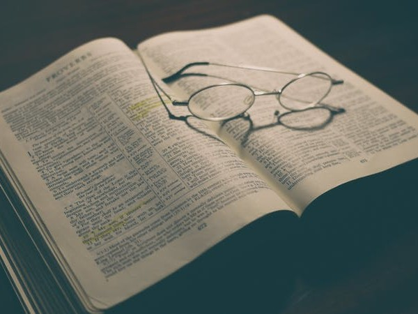 'This Word Must Be Preached': John Piper's Call to the Pastorate