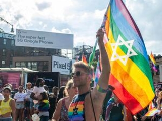 With virtual and in-person events, NYC commemorates Pride