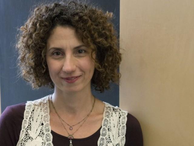 Dr. Cecilia Sayad's article in Esquire
