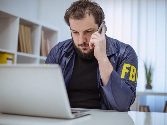 US lawmakers get a second shot at forcing FBI agents to obtain a warrant before they leaf through web histories
