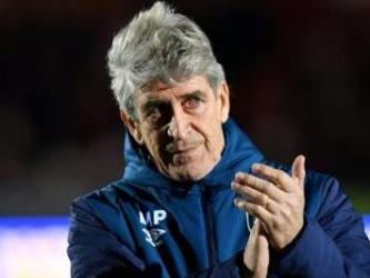 Pellegrini 'ashamed' as Dons dump West Ham out of FA Cup
