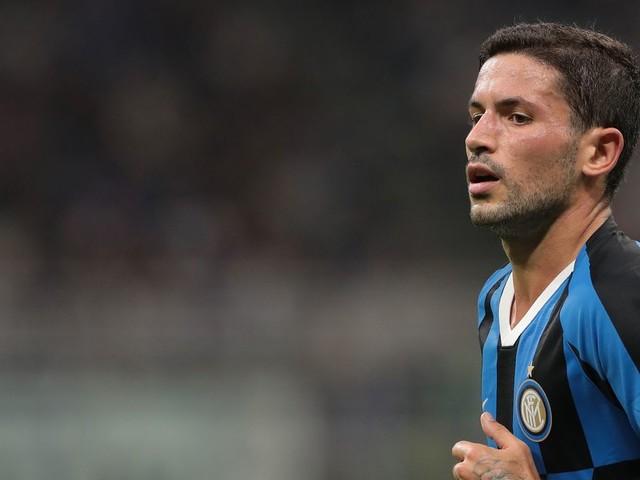 Five word analysis: Udinese