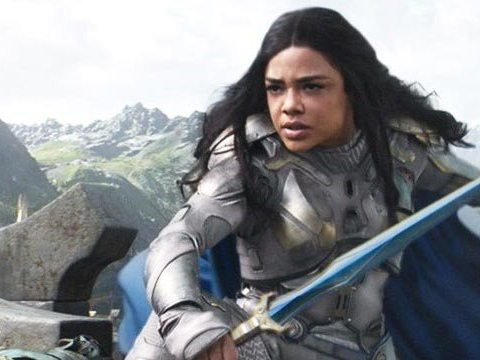 Marvel Studios Head Kevin Feige Says His Lady Superheroes Are An 'Embarrassment Of Riches'