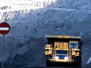 BNP Paribas sets out rules for coal financing phase out
