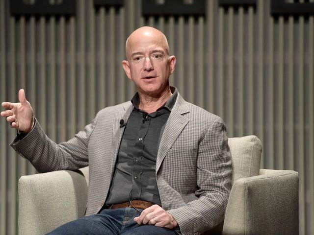 Amazon to end price practice critics said could violate antitrust law - Axios