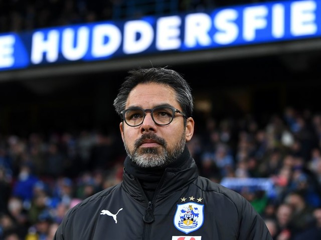 Premier League reality is starting to set in at hard-working Huddersfield — opposition analysis