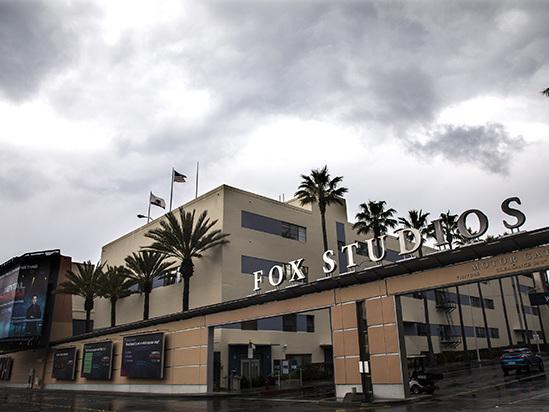 Disney, Fox Film Division Hit With Third Round of Layoffs