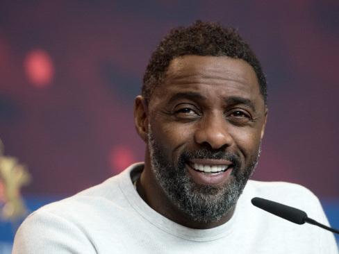 Idris Elba taps own roots for director debut 'Yardie'