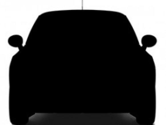 Tim Cook Confirms Apple's Focus on Autonomous Driving Systems