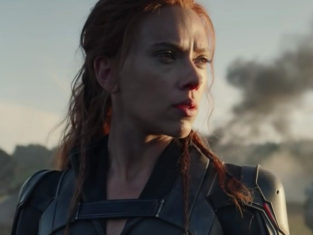 A new study suggests audiences would be willing to pay $14 to watch a new superhero movie at home, but premium rentals are still a tough sell for blockbusters