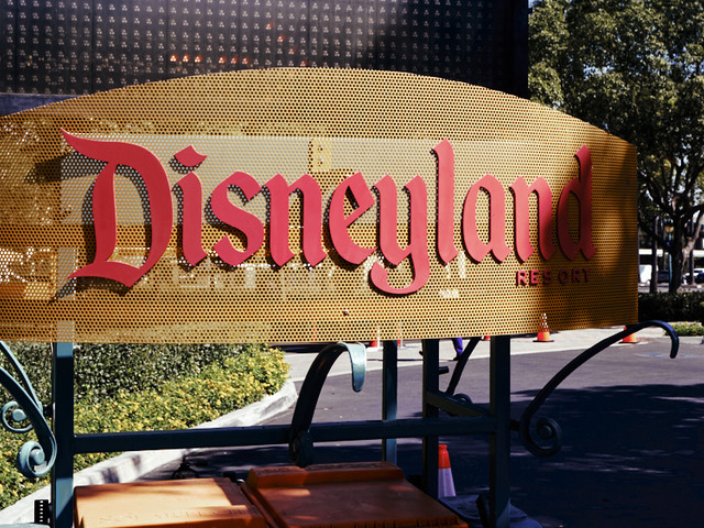 Disneyland to Reopen at 25% Capacity as Strict Guidelines Are Set