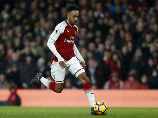 [Teams] Arsenal vs Chelsea: Confirmed Line-Ups From The Emirates