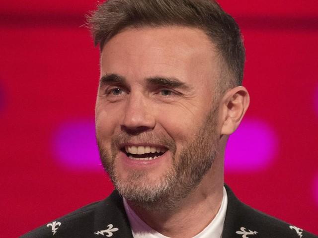Gary Barlow and Dua Lipa among celebrities sharing Christmas well-wishes