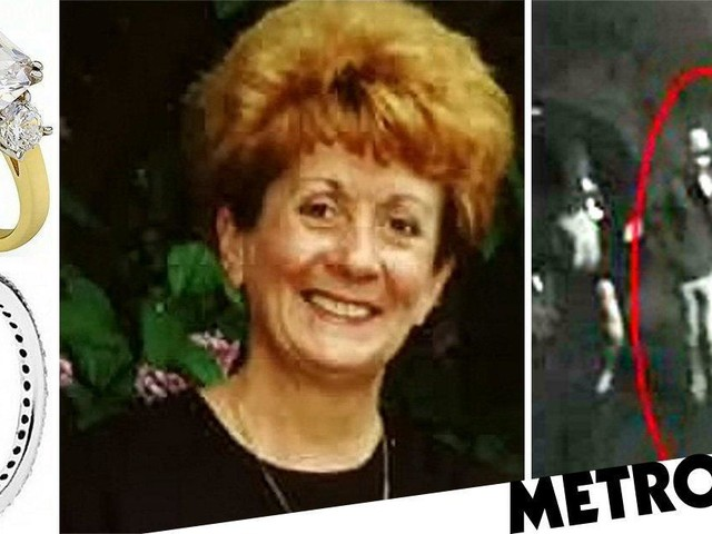 Family release 'extremely distressing' 999 call of burgled pensioner who died