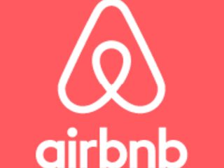 Airbnb set to be officially announced as Olympic worldwide sponsor next week