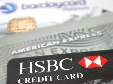Premier Card Travel Insurance