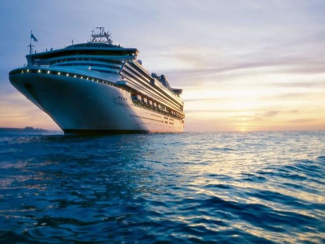 Best Deal Cruises