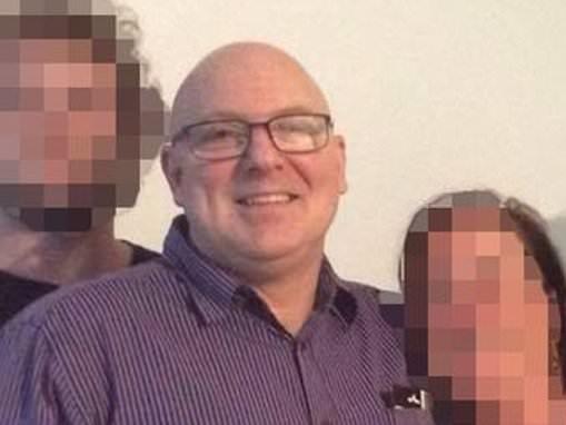 Sean Farrow jailed: Male nurse at Monash House Private Hospital set up hidden cameras