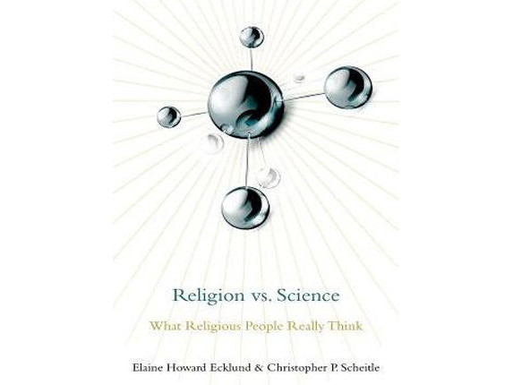 examining the scientific views versus religious views The relation between religion and politics continues to be an toleration versus coercion of religious their hold on their own private comprehensive views.