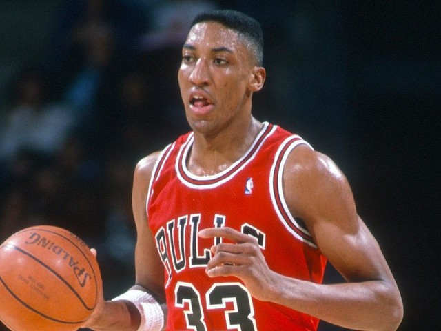 The best NBA players to never win MVP