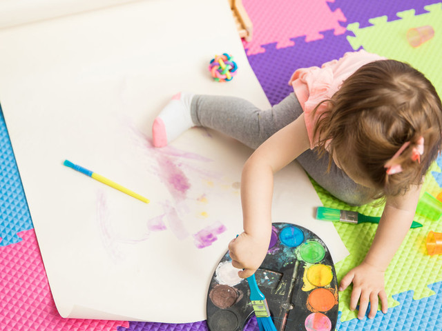 Childcare Vouchers Vs Tax-Free Childcare: What Do The Changes Mean For You?