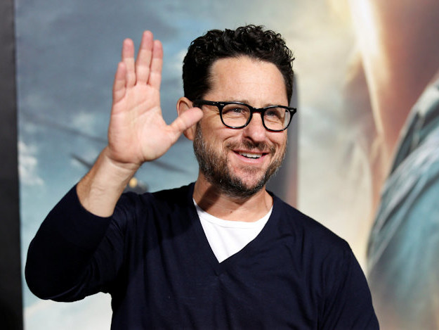 Star Wars: Episode IX to be directed by J.J. Abrams