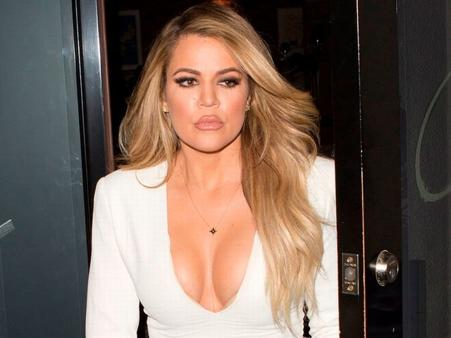 Khloe Kardashian hits out at fans after complaining about abuse in Twitter rant