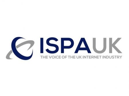 ISPA UK Begins Hunting for the 2018 Top Broadband ISPs