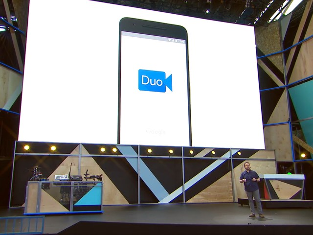 Google Duo hits 100 million downloads, doubles user base in last two months