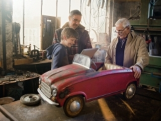 Car Insurance Calculator Canada: Estimate Your Car ...