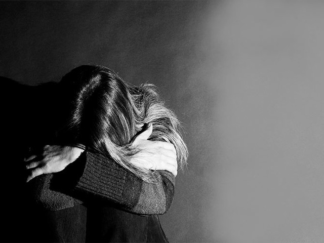 Domestic abuse: access to cash can mean life or death