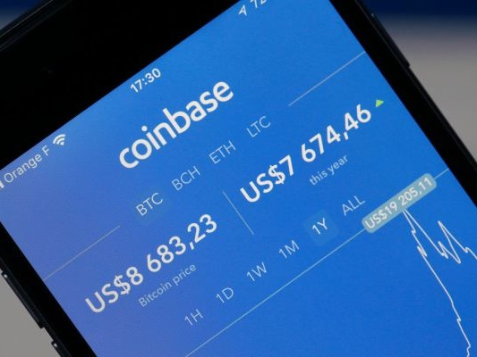 It looks like Coinbase is preparing to add a lot more cryptocurrencies
