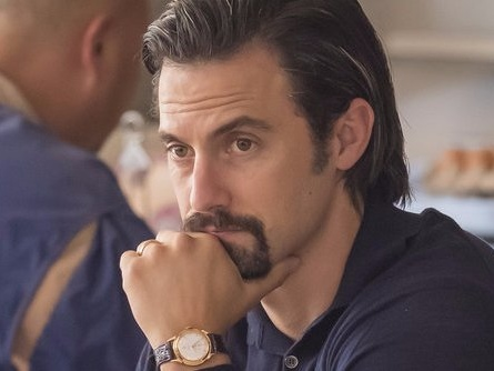 'This is Us' just gave us a major clue about the show's biggest mystery and it's heart-wrenching