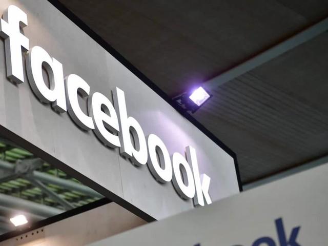 Facebook unveils plans of Libra cryptocurrency, Calibra 'wallet'