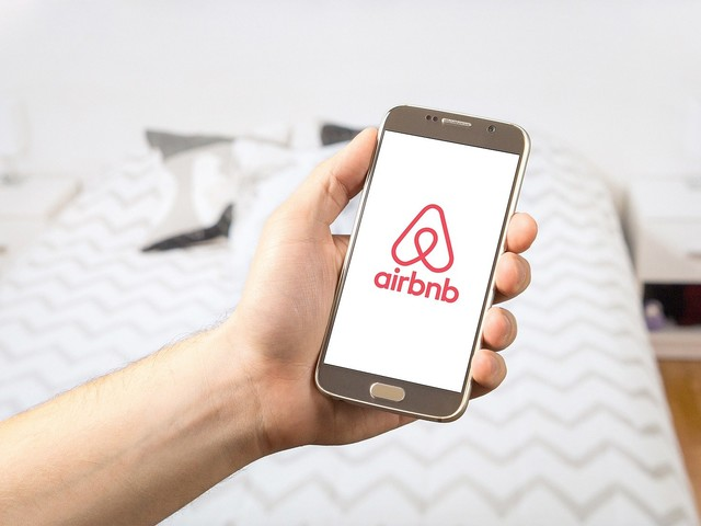 Airbnb vs. hotels: New research sheds light on how they can compete and benefit