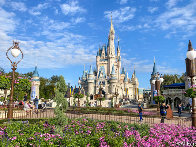 BREAKING: Disney World Will Present Reopening Plans and Date Tomorrow!