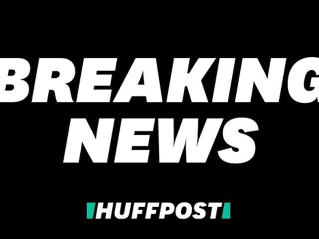 Barcelona Van Attack: 'Several Injured As Vehicle Strikes Las Ramblas'