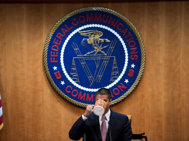 Net Neutrality's End Is Creating a Lot of Confusion About the Future of the Internet