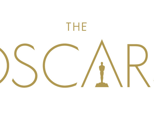 These Four Oscars Categories Will Be Announced During Commercial Breaks
