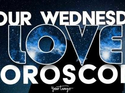 Love Horoscope For Today, Wednesday, December 4, 2019 For Each Zodiac Sign In Astrology