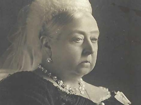 Hemophilia and Queen Victoria
