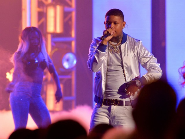 Yella Beezy: Facts to Know about the Dallas Rapper Who Got Shot!