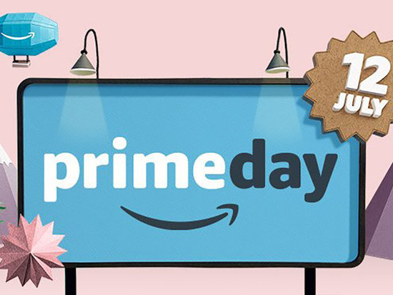 What does Amazon Prime Day tell us about mobile app loyalty?