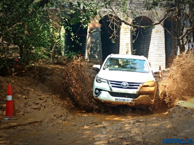 Toyota Monsoon Car Care Campaign Launched In South India